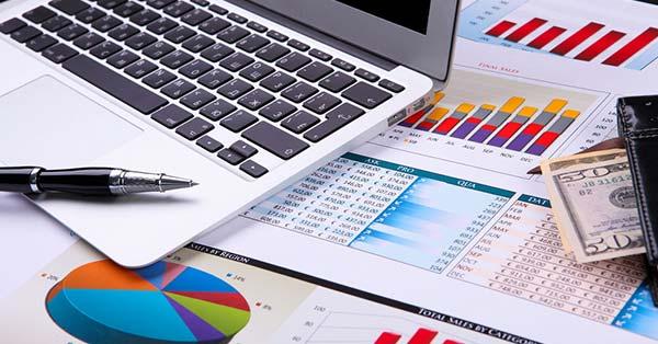مقاله آموزش کسب درآمد اینترنتی از طریق عضویت در سایت خارجی معتبر تیکربار tickerbar.info
