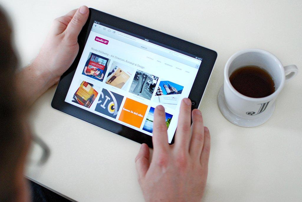 روشهای جدید کسب درآمد اینترنتی آسان از وبلاگ و وبلاگ نویسی