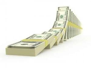 ده نکات و راهکار پول و ثروت