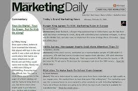کدام مدل بازاریابی برای شما مناسب است؟