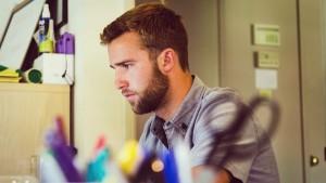 ۱۰ عادت کاری نامناسب که پیش از اقدام به کارآفرینی باید کنار گذاشته شوند