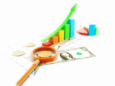 ۵ قانون برای بستن قرارداد با سرمایه گذار