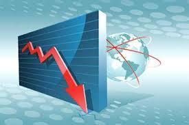 چگونه از رکود اقتصادی جان سالم بدر ببریم؟