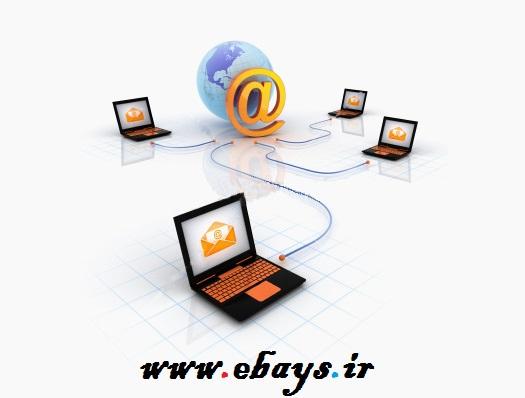 بهترین روش بازاریابی برای کسب و کارهای اینترنتی از طریق ارسال ایمیل تبلیغاتی