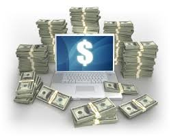 راه های کسب درآمد از اینترنت ( قسمت اول )