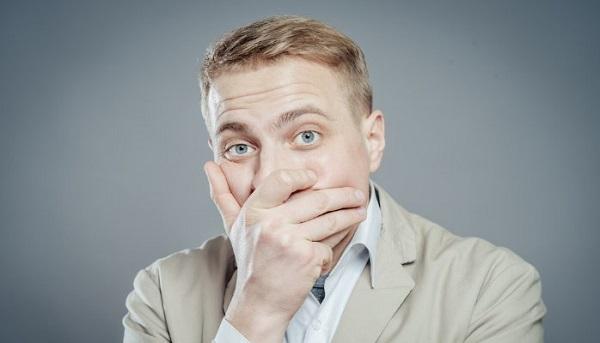 چگونه کارمندان نه چندان مورد علاقه مان را مدیریت کنیم