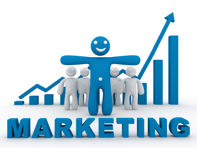 چگونگی ایجاد یک طرح بازاریابی