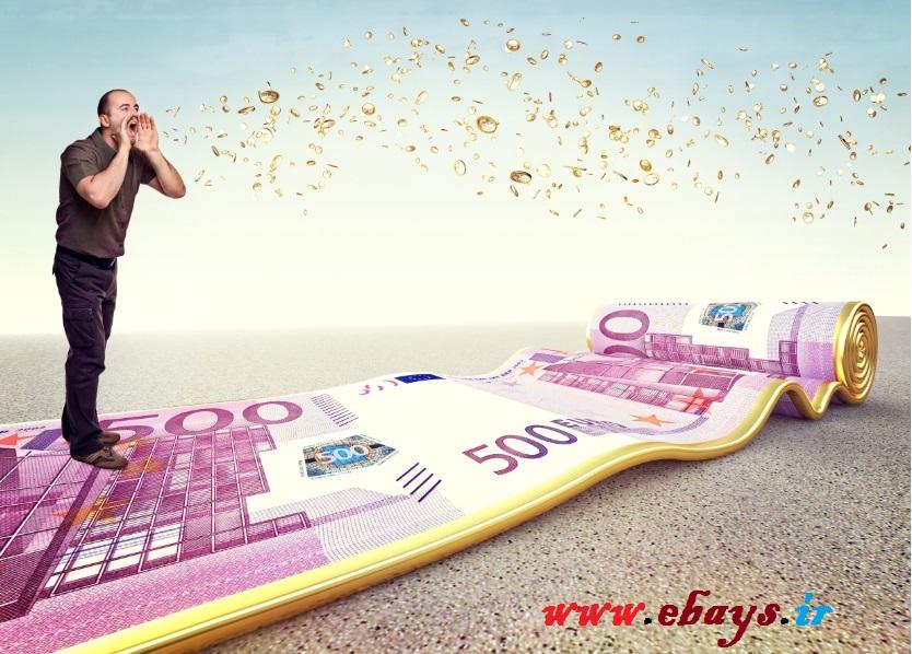 کم هزینه ترین روش ها برای بازاریابی و تبلیغات کسب و کار اینترنتی