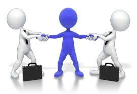 چند توصیه کلی در مورد موفقیت در قرارداد بستن- بخش چهارم