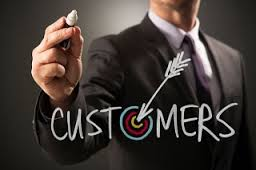 ۵ استراتژی ظریف اما موثر بازاریابی دیجیتال