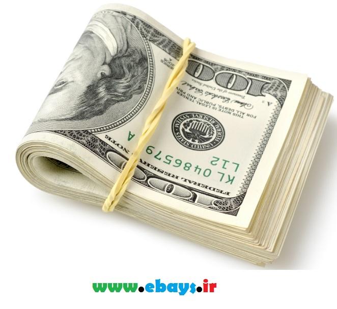 روشهایی جدید برای اشتغال زایی و کسب درآمد از طریق اینترنت بدون سرمایه زیاد