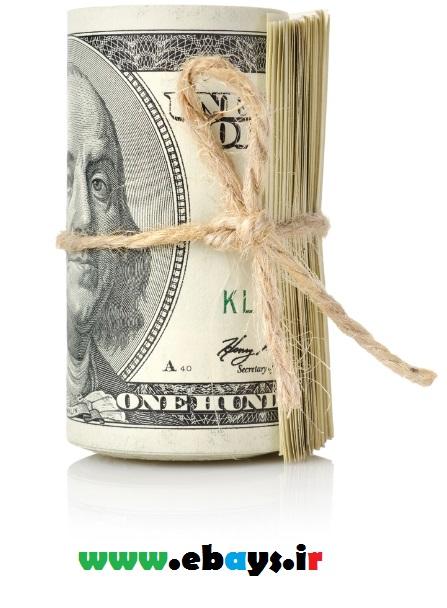 نظر بدهید پول بگیرید!