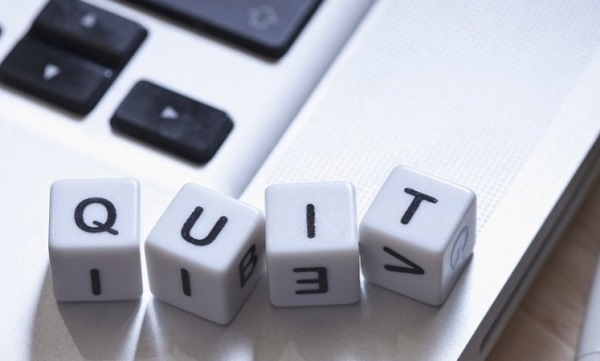 ۲ اشتباه بزرگی که استارتاپ ها بعد از جذب سرمایه باید از آنها اجتناب کنند