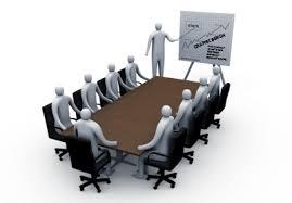 با ایجاد منابع درآمدی جدید سطح کسب و کار خود را بالا ببرید