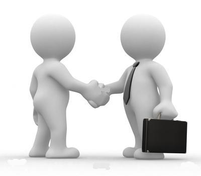از اینستاگرام برای رونق کسب و کارتان کمک بگیرید