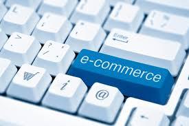 نام تجاری خوب چگونه شما تجارت را دگرگون می کند