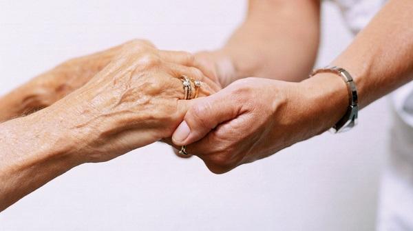 Caring-for-Elderly
