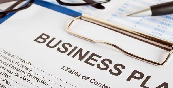 Ottavio_Mazzocca_Ricerche-di-Mercato-e-Business-Plan