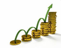 چگونه در خانه خود ثروتمند شویم