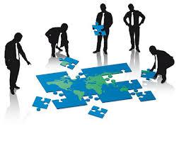 جایگاه مشتری در کار