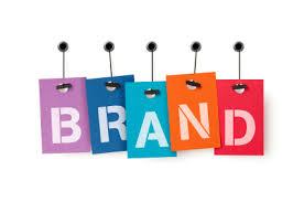 راههای موفقیت در بازاریابی الکترونیکی