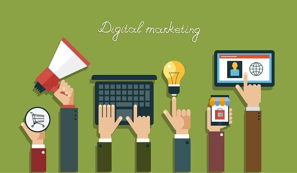 ۴ روند برجسته حوزه بازاریابی دیجیتال که باید حتماً مد نظر قرار دهید