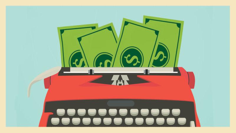 3 برنامه اندروید  برای کسب درآمد اینترنتی