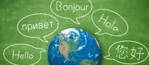 یادگیری 7 زبان زنده برای موقعیت شغلی بهتر
