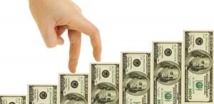 تبدیل وبلاگ به ثروت