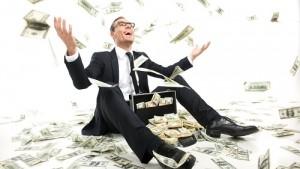 روش های درآمدزایی میلیونی با وبلاگ