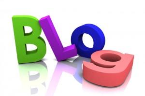 کسب درآمد میلیونی با مدیریت وبلاگ