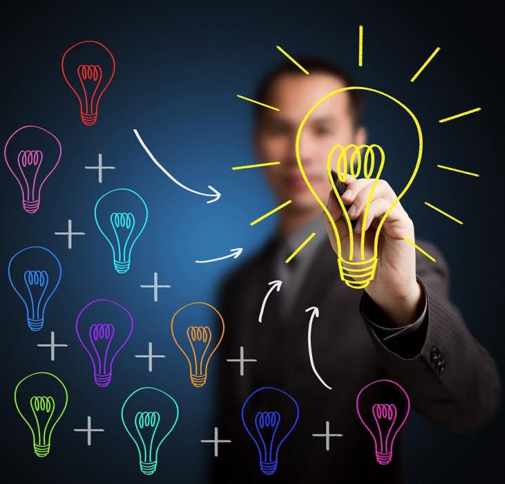 چگونه مشتری را علاقه مند به خرید 100% کنیم؟