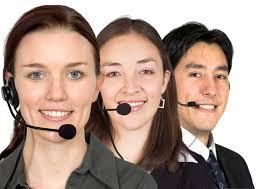 مهارت های فروش تلفنی در ایران