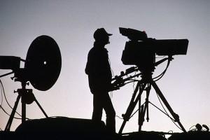 کارگردان سینما چقدر درآمد دارد ؟
