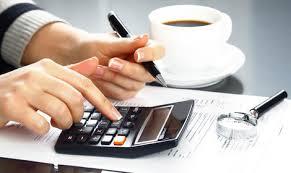 کسب درآمد با شغل حسابداری