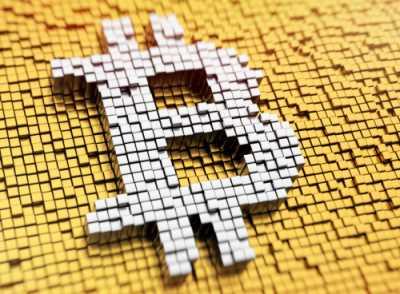 آموزش کامل بیت کوین bitcoin