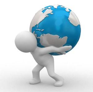 راه اندازی سایت با همکاری ebays