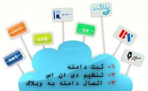 پردرآمدترین کسبوکارهای اینترنتی ایران