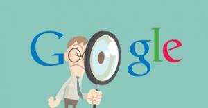 کسب درآمد با گوگل ادز پرو