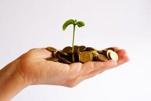 باید و نبایدهای تقویت هوش مالی