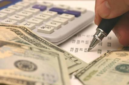 بهینه سازی مخارج برای پولدار شدن