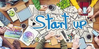 ایده های جدید کسب و کار اینترنتی,۱۰ ایده برای شما