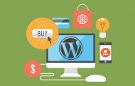 متداول ترین روش های کسب درآمد از سایت