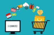 روش های افزایش بازدید سایت های فروشگاهی