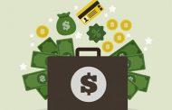 روش های خلاقانه و محبوب کسب درآمد کوچک